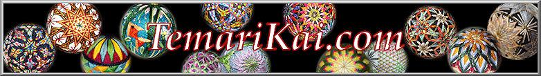 TemariKai Logo